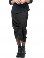 Frenzy Skirt by Porto