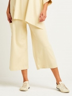 Gaucho Pant by Planet