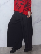 Gianna Pant by Chalet