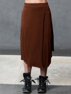 Gill Skirt by Chalet