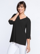 Glow Top by Sympli