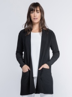 Go To Cardigan Long by Sympli