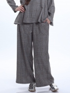 Hazel Pants by Chalet