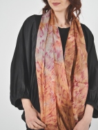 Herschel Scarf by Asian Eye
