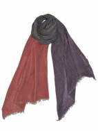 Hoi An Scarf by Asian Eye
