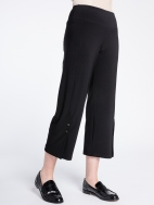 Icon Cocktail Pant by Sympli