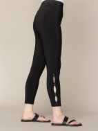 Icon Legging by Sympli