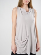 Imogen Tunic by Chalet
