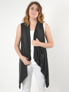 Isabelle Vest by Chalet
