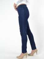 Ivy Jegging by Peace Of Cloth