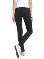 Jade Knit Legging by Peace Of Cloth