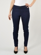 Jasmine Slim Leg by Peace Of Cloth