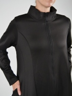 Jennifer Jacket by Comfy USA