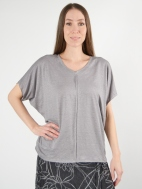Jinette Top by Chalet