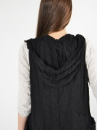 Jolee Vest by Chalet