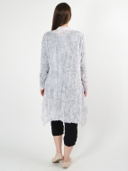 Julieta Cardigan by Chalet