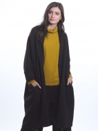 Kaia Coat by Chalet