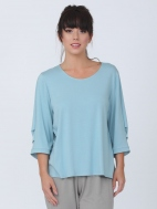 Karly Top by Chalet