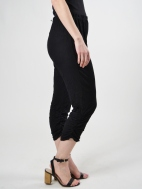 Kate Capri Pants by Chalet