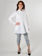 Katy Tunic by Tulip