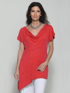 Kimberly Tunic by Chalet