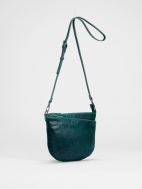 Kulma Bag by Elk