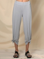 Larshell Pant by Chalet et Ceci