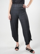 Larshell Pants by Chalet