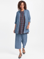 Layer Tunic by Flax