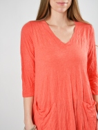 Liloude Tunic by Chalet