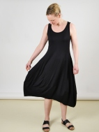 Lisa Dress by Comfy USA
