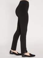 Long Narrow Pant by Sympli
