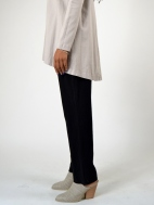 Long Sunday Pant by Pacificotton