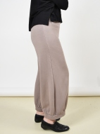 Long Wyatt Pant by Bryn Walker