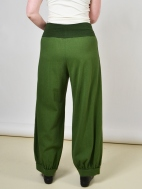 Long Wyatt Pant by Pacificotton