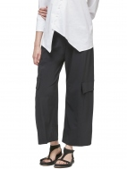 Martinez Pant by Porto