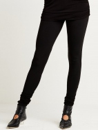 Matte Jersey Sexy Legging by Planet