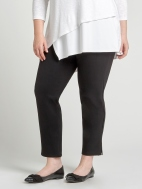 Midi Narrow Pant by Sympli