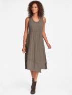 Midtown Dress by Flax
