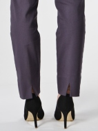 Milo Pant by Equestrian Designs
