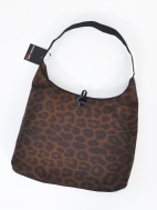 Mini Leopard Donatella by MYCRA PAC