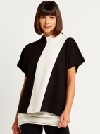Modern Top by Planet