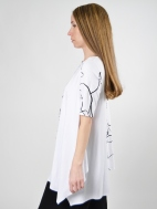 Molly Tunic by Chalet