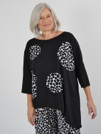 Monique Tunic by Chalet