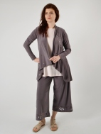 Mosiac Cardigan by Sympli