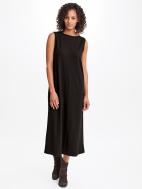 Flax Favorite Dress