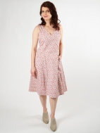 Myla Dress by Tulip