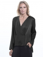 Nandy Top by Beau Jours