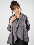 Neila Jacket by Chalet