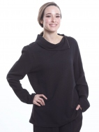 Noa Top by Chalet et Ceci
